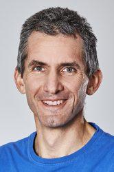 Andreas Zölzer